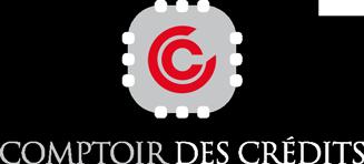 Logo Comptoire