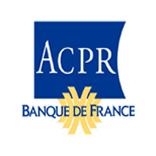 ACPR-banque-de-france