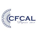 CFCAL-partenaire-brookeo