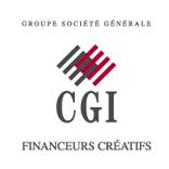 CGI_logo
