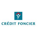 Credit_Foncier_Logo